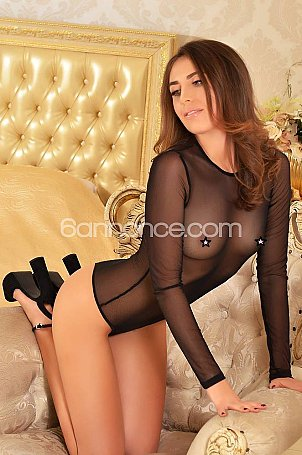 massages erotic massage erotique antibes