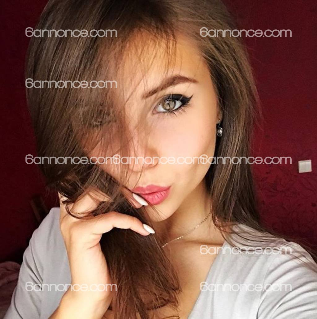 ESTELLE_BELLE_PARIS