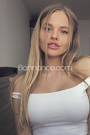 video porno escort annonce cannes