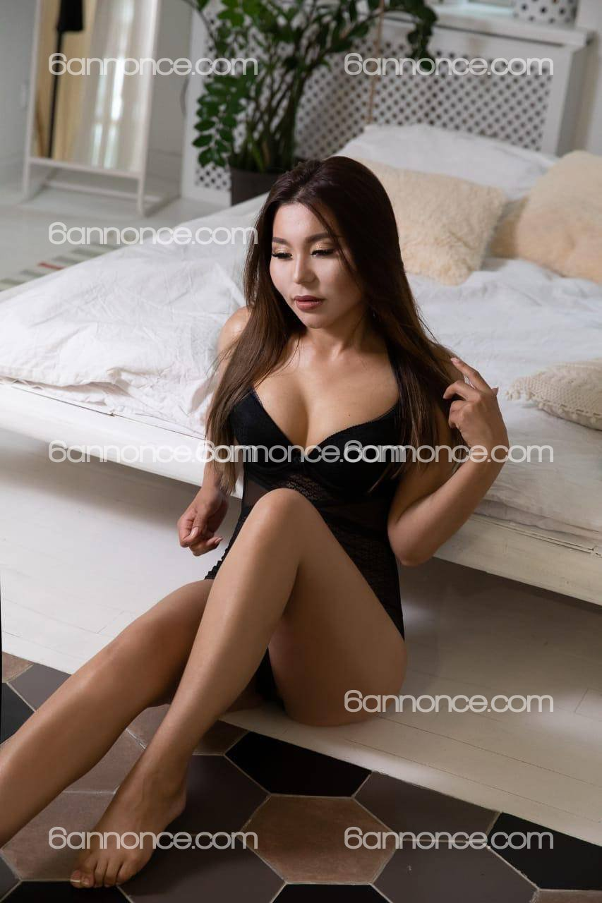 angela duo full service 131268