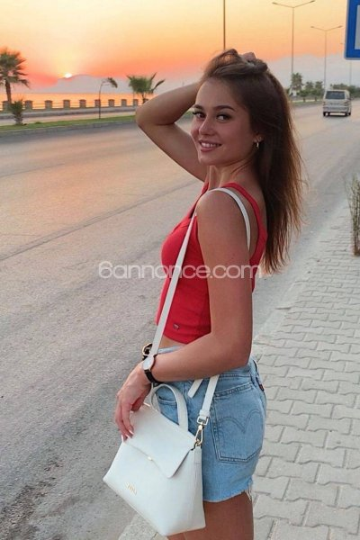 Dasha_sweet
