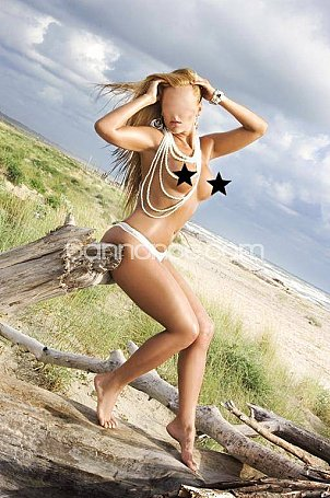 6 annonces com escorts girls