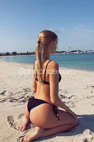 Escort girl toulouse 6annonce