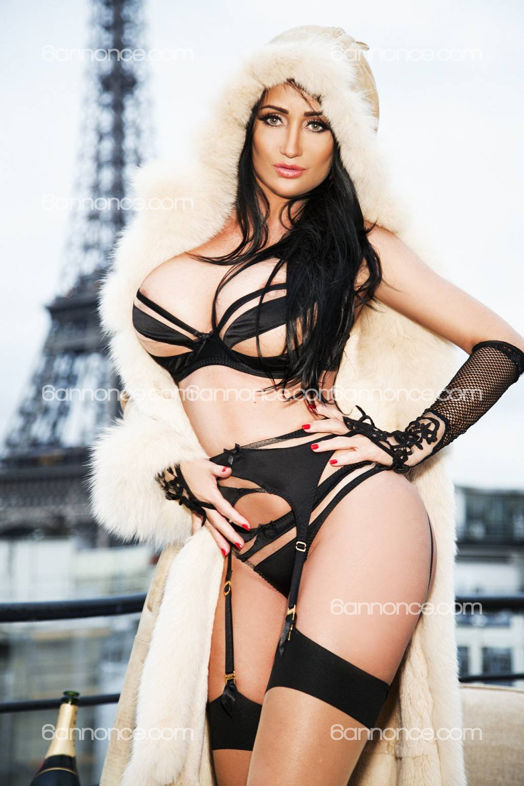 valentina paris 97930