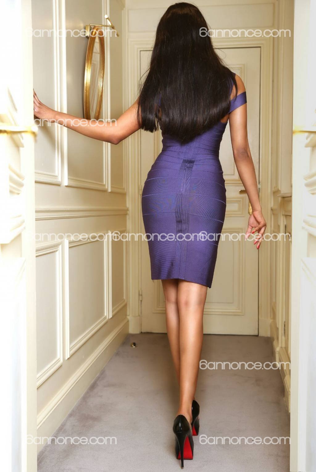 backshots paris ebony escort