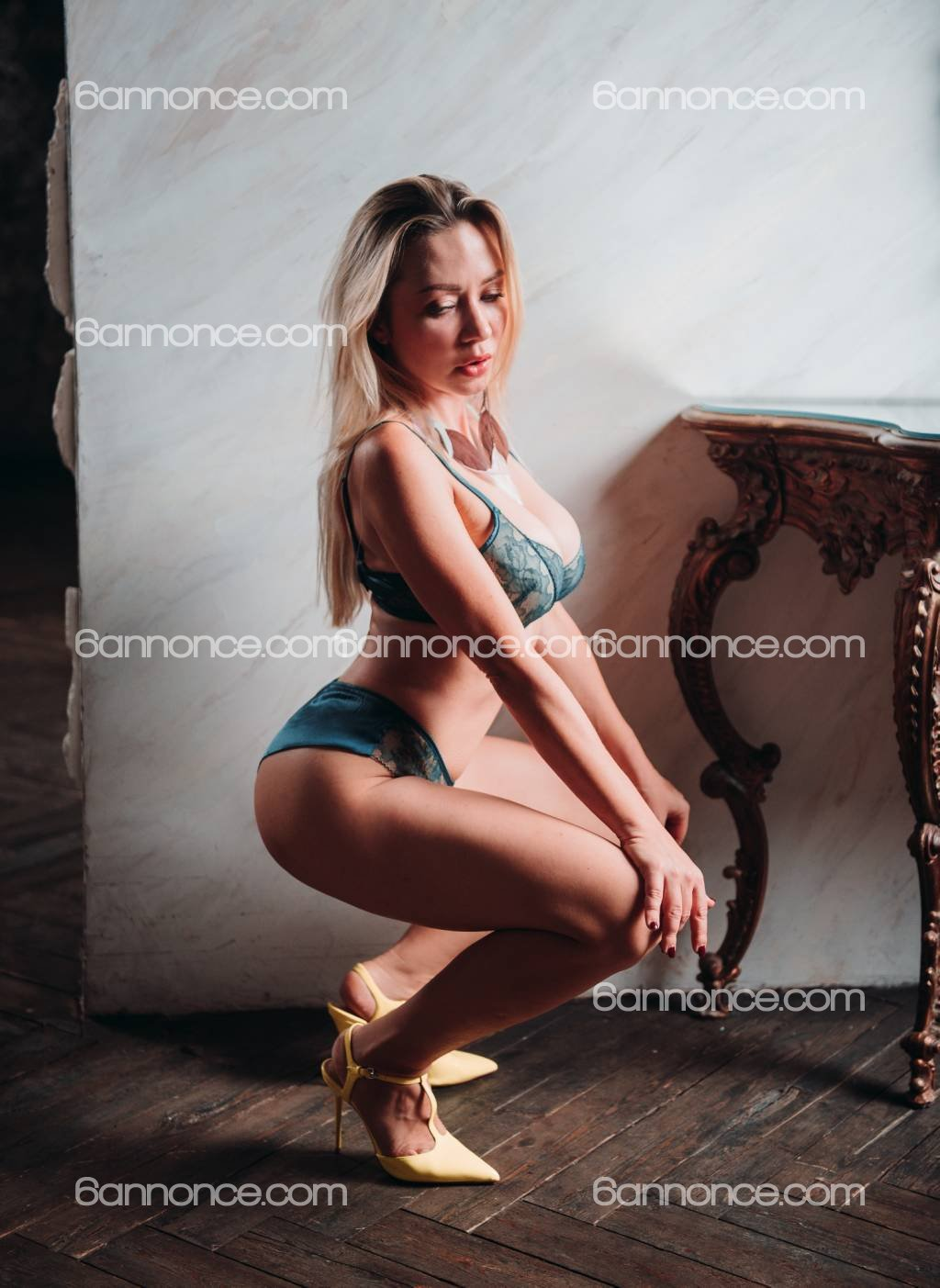 yana duo full service 131269