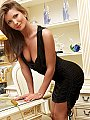 LILY GFE RUSSE